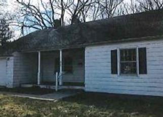 Casa en Remate en Attica 47918 WEST ST - Identificador: 4266204116