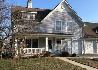 Casa en Remate en Carmel 46032 WEATHERSTONE DR - Identificador: 4266206310