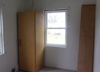 Casa en Remate en Mill Creek 46365 E 200 S - Identificador: 4266207633