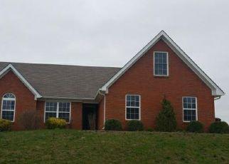 Casa en Remate en Jeffersonville 47130 BROOKVIEW DR - Identificador: 4266208511