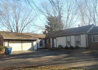 Casa en Remate en Carmel 46033 E 116TH ST - Identificador: 4266210252