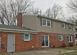 Casa en Remate en Tipton 46072 BETHEL AVE - Identificador: 4266216387