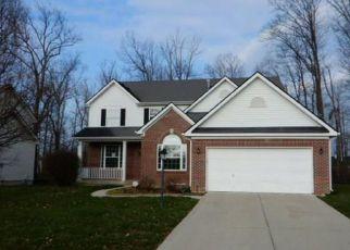 Casa en Remate en Indianapolis 46236 TIMBER LEAF LN - Identificador: 4266220326