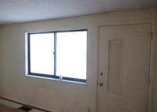 Casa en Remate en Greenwood 46142 GREENWOOD TRL N - Identificador: 4266221204