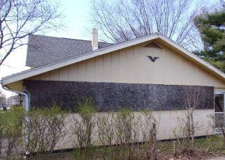 Casa en Remate en Knightstown 46148 E MORGAN ST - Identificador: 4266222519