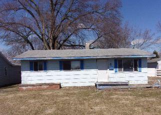 Casa en Remate en Gas City 46933 E SOUTH H ST - Identificador: 4266224716