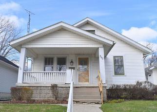 Casa en Remate en Richmond 47374 SW 4TH ST - Identificador: 4266228655