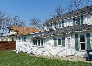 Casa en Remate en Leesburg 46538 W PRAIRIE ST - Identificador: 4266232150