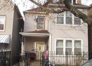 Casa en Remate en Chicago 60632 W PERSHING RD - Identificador: 4266246163