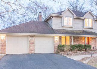 Casa en Remate en Naperville 60563 ROYAL BOMBAY CT - Identificador: 4266254495