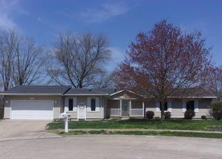 Casa en Remate en Decatur 62521 CANDLEWOOD PL - Identificador: 4266268960