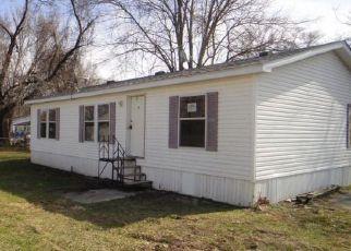 Casa en Remate en Caseyville 62232 BLACK LN - Identificador: 4266271130
