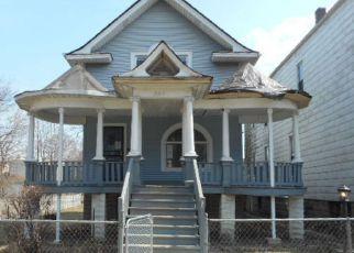 Casa en Remate en Chicago 60644 N LAWLER AVE - Identificador: 4266273323
