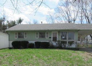Casa en Remate en Granite City 62040 SUNSET DR - Identificador: 4266274647