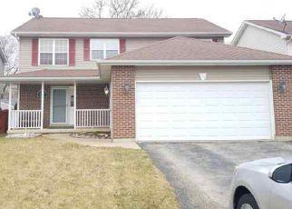 Casa en Remate en Mchenry 60051 S SHERIDAN RD - Identificador: 4266275519