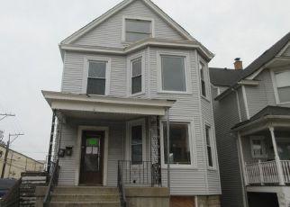 Casa en Remate en Chicago 60647 N MONTICELLO AVE - Identificador: 4266277713