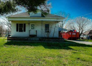 Casa en Remate en Vergennes 62994 HIGHWAY 127 - Identificador: 4266278584