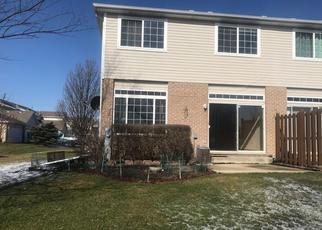 Casa en Remate en Tinley Park 60487 MAGER DR - Identificador: 4266291728