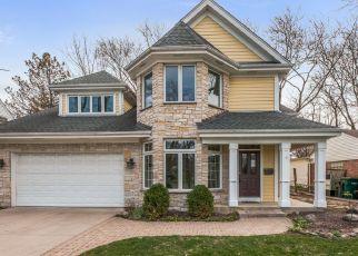 Casa en Remate en Northbrook 60062 CEDAR LN - Identificador: 4266308812