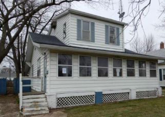 Casa en Remate en Lincoln 62656 N SANGAMON ST - Identificador: 4266309682