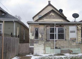 Casa en Remate en Chicago 60629 W 65TH ST - Identificador: 4266320182