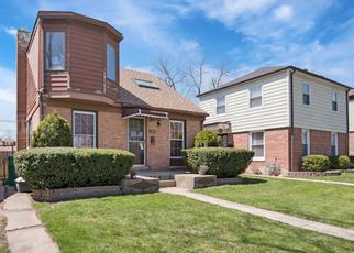 Casa en Remate en Westchester 60154 SUFFOLK AVE - Identificador: 4266329381