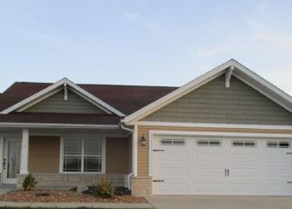 Casa en Remate en Highland 62249 CRESCENT VIEW LN - Identificador: 4266333774