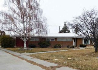 Casa en Remate en Buhl 83316 MAIN ST - Identificador: 4266335518