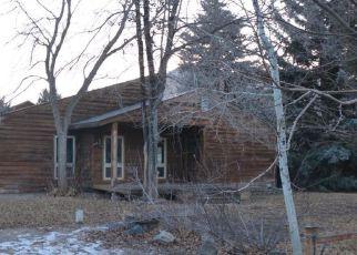 Casa en Remate en Bellevue 83313 S 3RD ST - Identificador: 4266336391