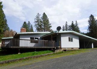 Casa en Remate en Orofino 83544 HARTFORD AVE - Identificador: 4266338134