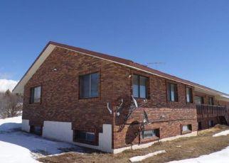 Casa en Remate en Ashton 83420 ASPEN HEIGHTS DR - Identificador: 4266342978