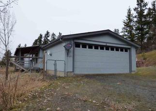 Casa en Remate en Orofino 83544 SKYLINE HEIGHTS DR - Identificador: 4266343853