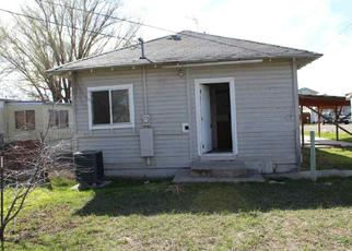 Casa en Remate en Gooding 83330 MONTANA ST - Identificador: 4266345146