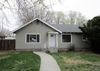 Casa en Remate en Kuna 83634 MARTEESON AVE - Identificador: 4266346465
