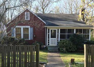 Casa en Remate en Atlanta 30316 ORMEWOOD AVE SE - Identificador: 4266354348