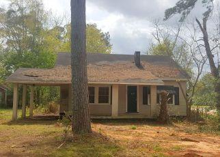 Casa en Remate en Dawson 39842 W MAIN ST - Identificador: 4266369687