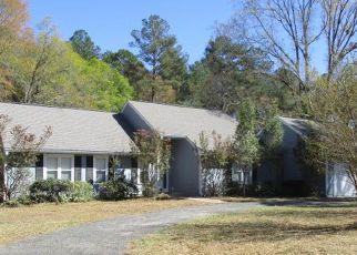 Casa en Remate en Waycross 31503 RIVERDALE DR - Identificador: 4266373627
