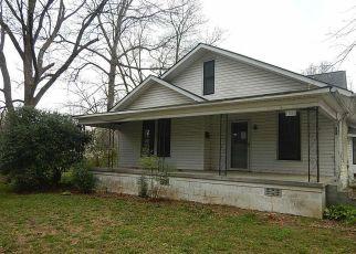 Casa en Remate en Tallapoosa 30176 ROBERTSON AVE - Identificador: 4266374498