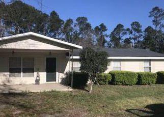 Casa en Remate en Ashburn 31714 GA HIGHWAY 159 - Identificador: 4266380640