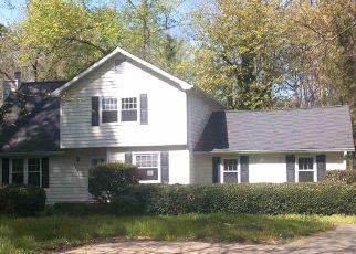 Casa en Remate en Riverdale 30296 W FAYETTEVILLE RD - Identificador: 4266386770