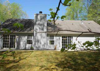 Casa en Remate en Ball Ground 30107 WESTWIND WAY - Identificador: 4266389389
