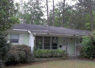 Casa en Remate en Waycross 31501 CRESCENT ST - Identificador: 4266391132