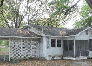 Casa en Remate en Homerville 31634 CARSWELL ST - Identificador: 4266392904