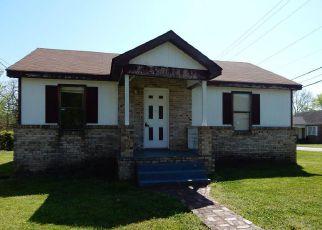 Casa en Remate en Rossville 30741 MYRT ST - Identificador: 4266394649