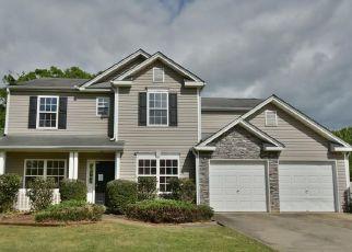Casa en Remate en Cartersville 30120 WALDEN XING NW - Identificador: 4266401657