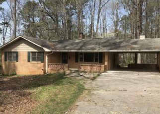 Casa en Remate en Canton 30115 E LAKE CIR - Identificador: 4266403403