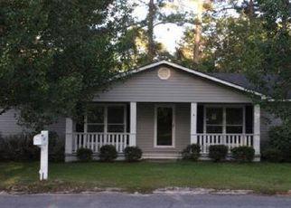 Casa en Remate en Nashville 31639 FOREST WAY - Identificador: 4266404726