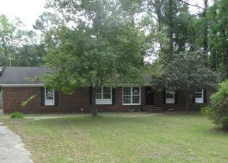 Casa en Remate en Leesburg 31763 WHITE POND RD - Identificador: 4266411281