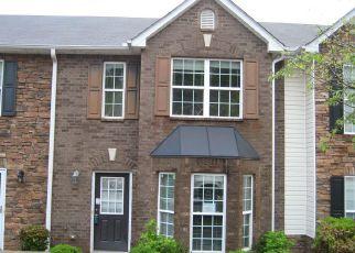 Casa en Remate en Jonesboro 30236 CARLINGTON LN - Identificador: 4266415672