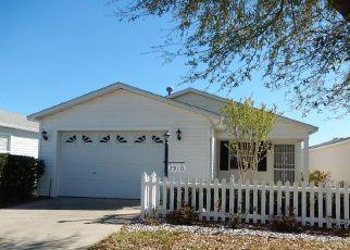 Casa en Remate en Lady Lake 32162 BARBOZA DR - Identificador: 4266416546